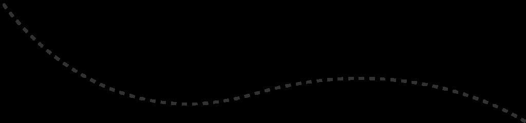 прексъната линия